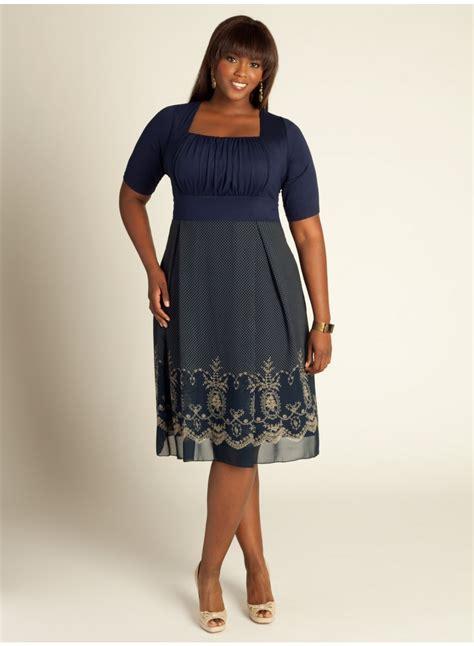 plus size dresses 02 plus size clothing dresses tops