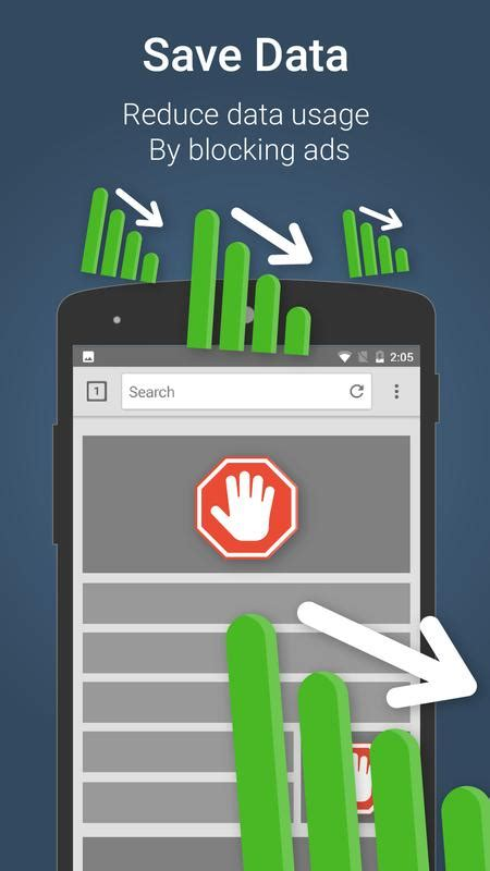 ad blocker turbo for android apk