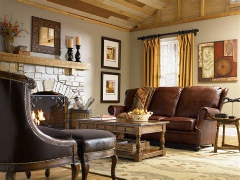country style sofas and loveseats the best country style sofas and loveseats