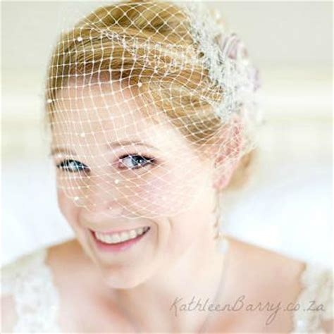 Vintage Bridal Hair Accessories South Africa by Bridal Hair Accessories Jewellery Shop South Africa