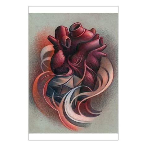 tattoo shops near diamond bar diamond heart by timmy b new school tattoo anatomical