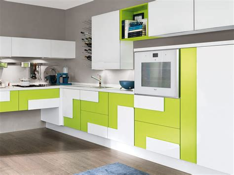 Kitchen Furniture Price Sintex Wardrobes Pictures Pvc Furniture Price Pvc Modular Kitchen Images Pvc Modular Kitchen
