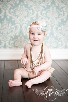 1000+ images about what to wear babies on pinterest