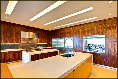 kitchen wall covering ideas some inspiring wall covering ideas as one of the ideas of