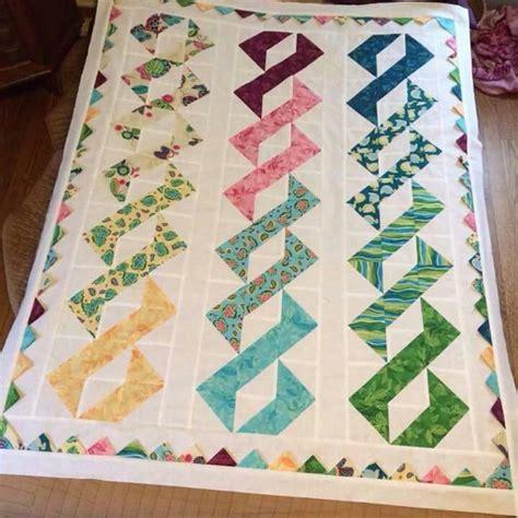 17 best images about quilting on batik quilts