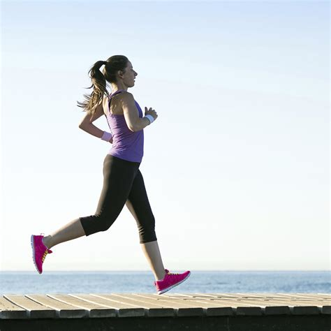 7 Fitness Myths That Really Are True by Myth Exercise And You Can Eat All You Want Are These