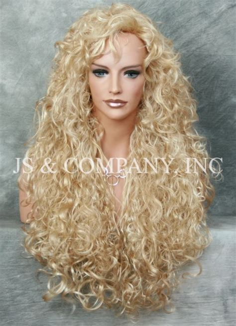 root perm for hair short layered root perm lift hairstylescut long hairstyles