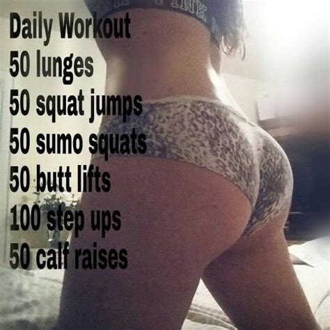 best day to get daily workout get you ripped get you ripped