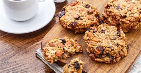 recette d駛euner au bureau recette de cookies di 233 t 233 tiques pour collation au bureau