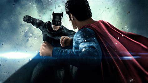 wallpaper wide batman vs superman 2048x1152 hd batman v superman dawn of justice movie