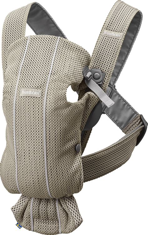baby baby baby baby carrier mini for a newborn babybj 214 rn