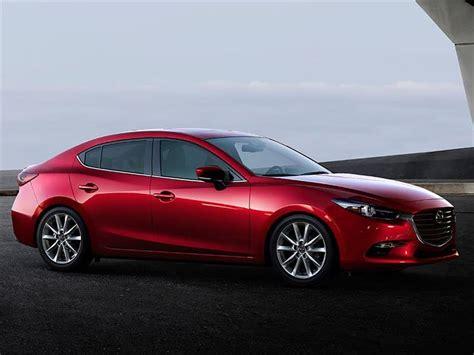 mazda 3 sedan mazda 3 sedan nuevos precios cat 225 logo y cotizaciones