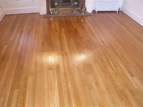 hardwood floor refinishing products where to buy wood floor refinishing products hardwood