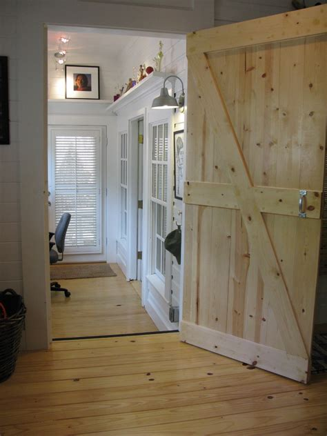 barn door ideas spectacular barn doors for homes decorating ideas images