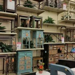 hobby lobby table ls hobby lobby 33 photos 24 reviews home decor 13899