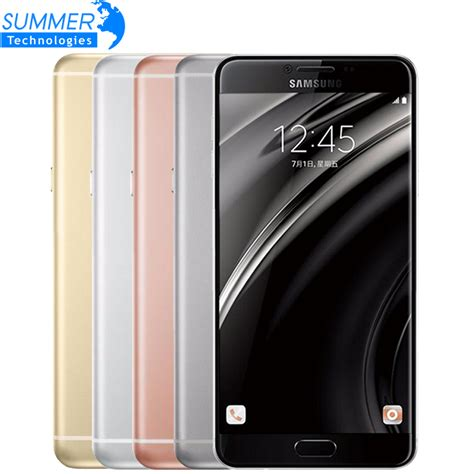 samsung c 7 buy samsung galaxy c7 250 prices for galaxy c7 cheap with free delivery