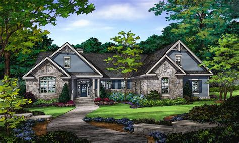 Donald A Gardner Craftsman House Plans Donald Gardner Craftsman House Plans Donald A Gardner Homes With Pictures Craftsman Ranch Home