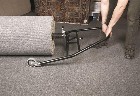 teppich schneideschiene zubeh 246 r gurte preisauszeichnung schneidewerkzeuge