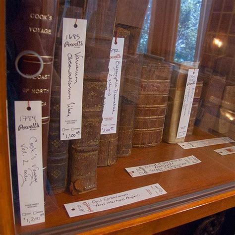 Book Titled Room Rarebooks Archives Aravinda Loop