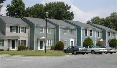 1 bedroom apartments in goldsboro nc apartments rea properties
