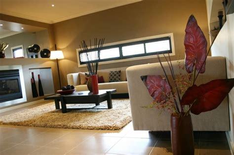 Wohnung Einrichten Nach Feng Shui 6580 by Die Wohnung Nach Feng Shui Einrichten 26 Kreative Ideen