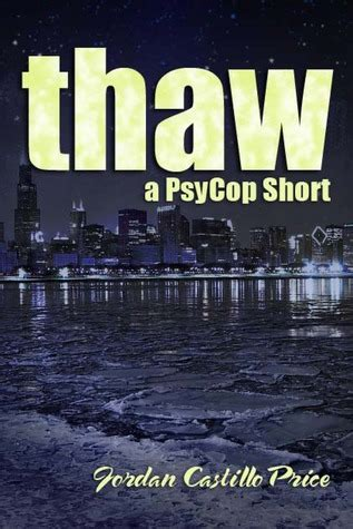 bayne psycop 9 books thaw psycop 1 1 by castillo price reviews