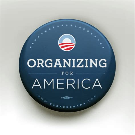 organizer for america obama s organizing for america begins 2011 with a round of