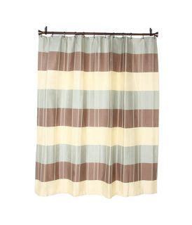 croscill yosemite comforter set croscill laviano curtains on popscreen