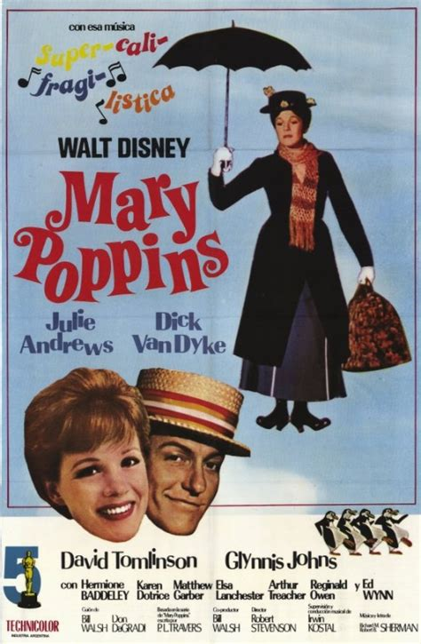 film disney mary poppins 2013 galleria del film mary poppins 1964 movieplayer it