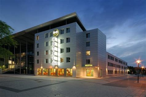 inn b b b b hotel bielefeld germany hotel reviews tripadvisor