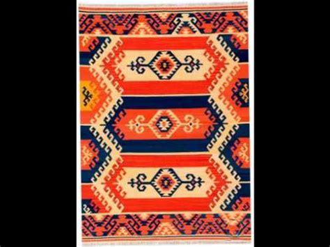valutazione tappeti persiani 37 kilim tessuti indiani www tappeti tappeti it