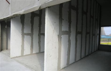insulating interior walls for sound sound thermal insulation prefabricated interior wall