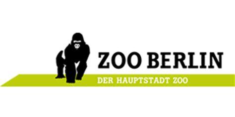 zoologischer garten eintrittspreise berlin berliner zoo zoo berlin freizeitpark welt de