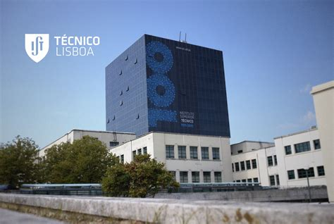 ist 100 anos instituto superior t 233 cnico on behance