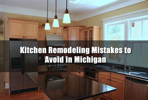 kitchen design common mistakes avoiding them fascinating 80 kitchen remodel mistakes inspiration of