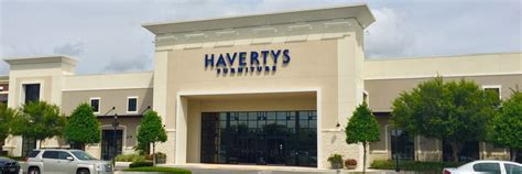 sofa mart corporate office ollies discount warehouse commerce ga havertys aerial
