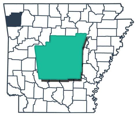 Washington County Arkansas Clerk Of Court Records Washington County Arkansas Arcountydata