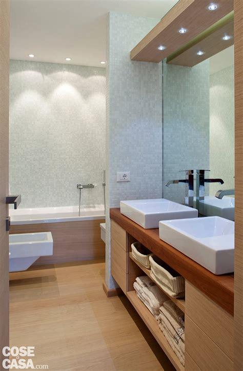 57 mq con ambienti mutevoli cose di casa fontane lavatoi da esterno