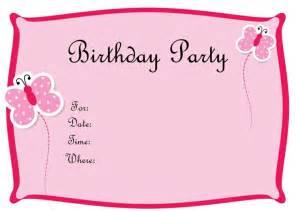 photo invitations templates geburtstagseinladungen wann ist der rechte zeitpunkt zum