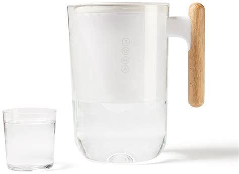Surya Spa Detox Tea by The Health Nut Gift Guide Goop