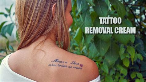 november 2016 best tattoo removal