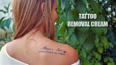 tattoo cream falkenham cr 232 me pour effacer les tatouages eurekaweb inventions