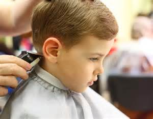 boy haircuts and hairstyles in 2015 16 lad s haircuts