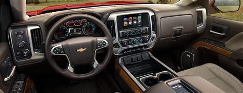 silverado 2016 interior 2016 chevrolet silverado special ops edition price specs