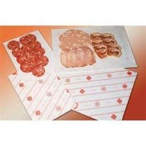 cartone per alimenti carta e cartone per alimenti savignone ge alicart c