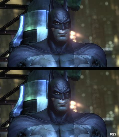 batman arkham arriva a febbraio eurogamer it l hdmi 1 4 stereo 3d arriva su xbox 360 eurogamer it