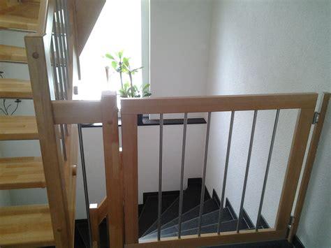kindersicherung treppe ohne bohren luxus 30 kindersicherung treppe swappingtons