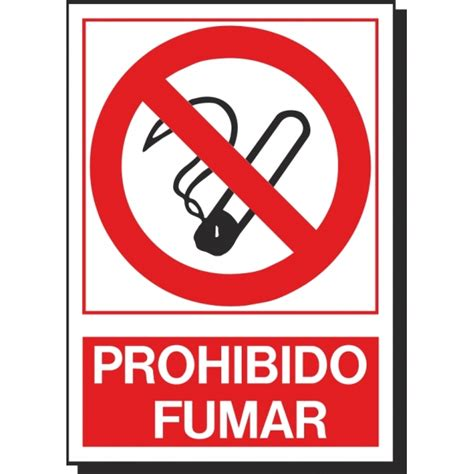 No Fumar Imagenes   condor no smoking sign no smoking al 14in h 34gg81, imagenes de fumar
