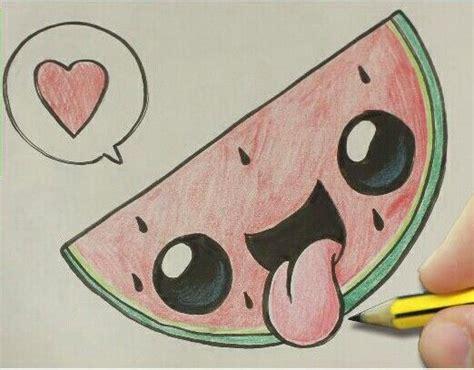 imagenes kawaii de comida para dibujar mejores 11 im 225 genes de dibujos en pinterest ideas para