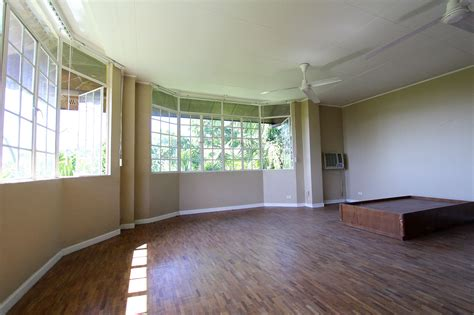 house  rent  maria luisa estate park cebu grand realty